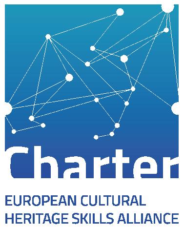 LOGO-charter