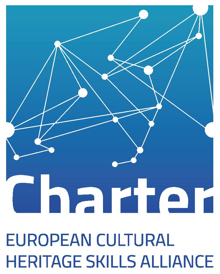LOGO-charter-2x