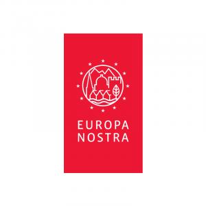 EUROPA NOSTRA - CHARTER ALLIANCE