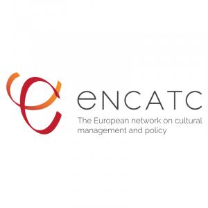 ENCATC - CHARTER ALLIANCE