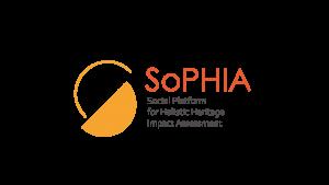SoPHIA project